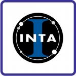 Instituto Nacional de Técnica Aeroespacial